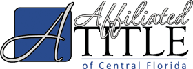 Ocala, FL Title Company | Affiliated Title of Central Florida Ltd.