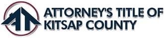 Silverdale, WA Title Company | Attorney's Title of Kitsap
