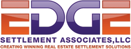 Wyomissing, PA Title Company | Edge Abstract Independence, LLC