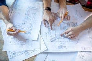 Do I Need A Property Survey?