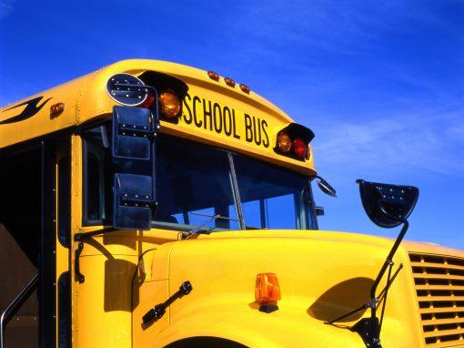 How Do School Zones Affect Home Buying?