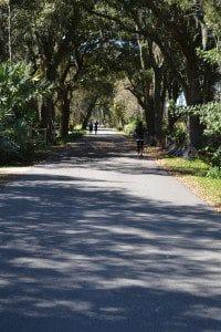 West Orange Trail (FL