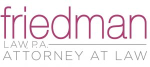 Lake Mary, FL Title Company | Friedman Law, P.A.