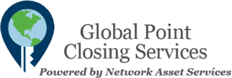 Global Point Closing Services Inc