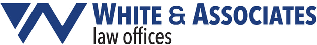 White & Associates - John P. White, P.A. - Naples, FL Attorney Logo