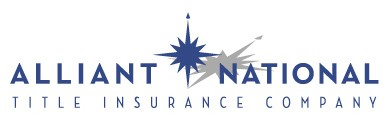 Lone Star Title Company of El Paso, Texas - Title Insurance Company