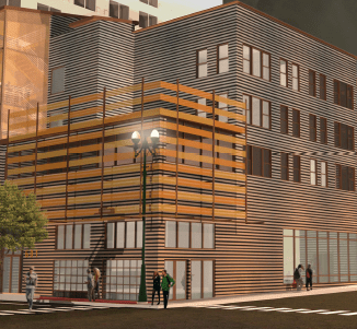 ArtSpace Lofts - Title Insurance Company | El Paso, TX