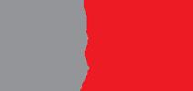 Cherry Hill, NJ Title Company | SJS Title