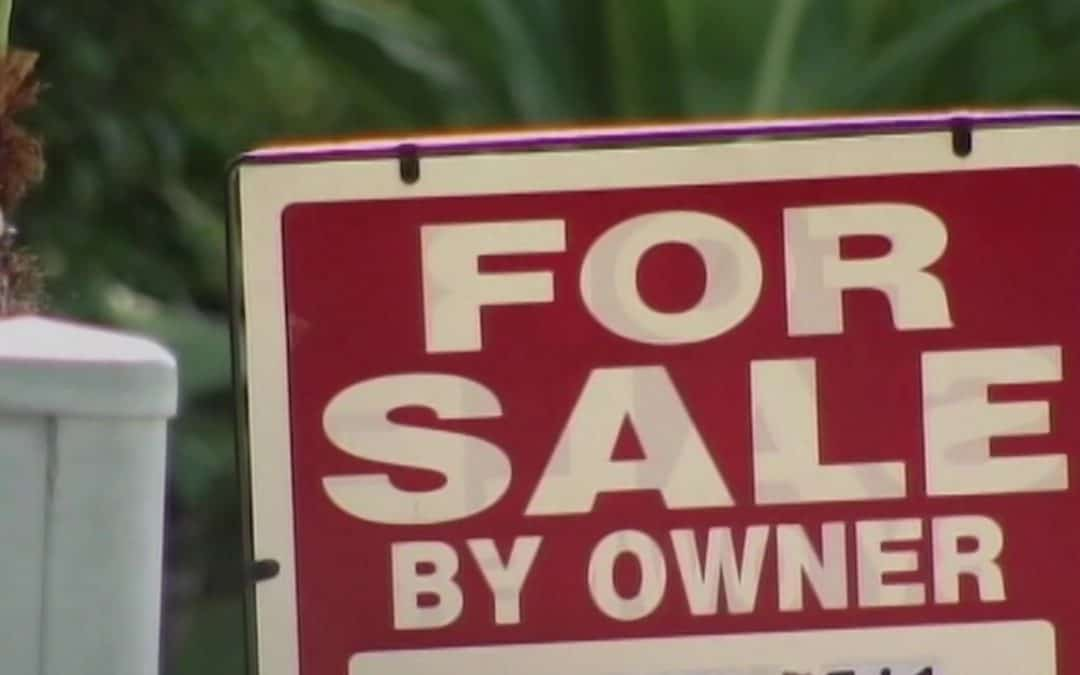 A Title Company Can Help You Sell Your Orlando House Without a Realtor. Here's How.