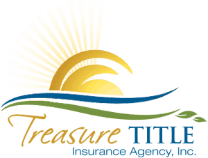 Winter Garden, FL Title Company | Treasure Title Insurance Agency, Inc.
