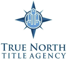 Scottsdale, AZ Title Company | True North Title Agency
